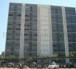 Office for Rent in Safal Prelude, Prahladnagar, Ahmedabad