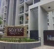 4 BHK Pent House for sale in Scarlet Heights, Satellite, Ahmedabad