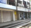 Showroom for Rent in Empire Tower, C G Road, Ahmedabad