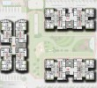 3 BHK Flat for Sale in Sun Sky Park, Bodakdev, Ahmedabad