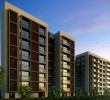 4 BHK Flat for Sale in Sun Prima, Manekbaug, Ahmedabad