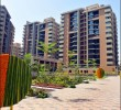 4 BHK Fully Furnished Apartment For Sale in Maple Tree Garden Home, Thaltej