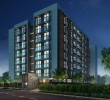 3 BHK Flat for Sale in Sun Prima, Manekbaug, Ahmedabad