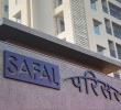 2 BHK Pent House for Sale in Safal Parisar-1, South Bopal, Ahmedabad