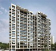 3 BHK Flat for Sale in Casa Vyoma, Vastrapur, Ahmedabad