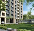 4 BHK Flat for Sale in Aaryan Opulence, Bopal-Ambli Road, Ahmedabad