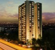 3 BHK flat for sale in Aaryan Opulence, Bopal-Ambli Road, Ahmedabad