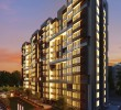3 BHK Flat for Sale in Gala Eternia, Thaltej, Ahmedabad