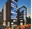 Offices for Sale in Gala Empire, Drive In road, Ahmedabad