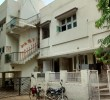 350 Sq Yards Bungalow for Sale in Chandra colony, CG Road, Ahmedabad
