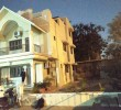 4 BHK Furnished Bungalow for Sale in Thaltej, Ahmedabad