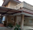 4 BHK Bungalow/Plot for Sale in KADAMB BUNGALOWS Vastrapur, Ahmedabad