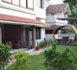 Luxurious 5 BHK Fully Furnished Bungalow in PrahladNagar