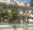 4 BHK Bungalow for Sale in Jhanvi Bungalows 6, Ahmedabad