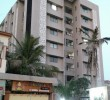 3 BHK Penthouse for Sale in Binori Moneta, Vastrapur, Ahmedabad