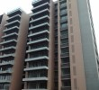 4 BHK Flats for Sale in Ratnaakar Beaumonde, Satellite, Ahmedabad