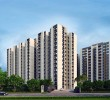 4 BHK Flat for sale in Westpark, Vastrapur, Ahmedabad