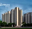 3 BHK Flat for sale in Westpark, Vastrapur, Ahmedabad