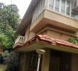 Bungalow For sale in  Ashwamegh, Satellite, Ahmedabad