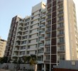 5 BHK Penthouse for sale in 31 IVY, Bodakdev, Ahmedabad
