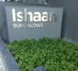 4 BHK Bungalow for Sale in Ishaan Bungalows, Shilaj, Ahmedabad