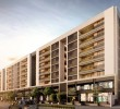 4 BHK Flat for Sale in Shivalik Avenue, Bodakdev, Ahmedabad
