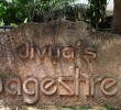 4 BHK Flat for Sale in Diyu's Bageshree, CG Road, Ahmedabad