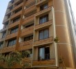 5 BHK Flat for Sale in Manor Vastu, Navrangpura, Ahmedabad
