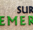 4 BHK Flat for Sale in Surya Emerald, Ambli Bopal, Ahmedabad