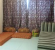2 BHK Flat for Sale in Orchid Greenfield, Shela Ahmedabad