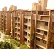 3 BHK Flat for Sale in Samprat Residence, North Bopal, Ahmedabad