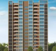 4 BHK Flat for Sale in Shivalik Paradise, Ambawadi, Ahmedabad