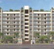 3 BHK Flat for Sale in Sai Status Tagore Residency, Paldi, Ahmedabad