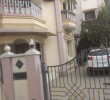 4 BHK Bungalow for Sale Opp. Star Bazar, Satellite, Ahmedabad