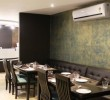 Restaurant for Rent in Bopal, Ahmedabad