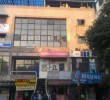 Showroom for Rent in Sapnay Complex, Paldi, Ahmedabad