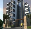 3 BHK High end Flat for Sale in Stavan Alteza, Prahalad Nagar, A