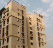 3 BHK Flat for Sale in Satatya Heights, Satellite, Ahmedabad