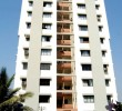 2 BHK Flat for Sale in Sharnam 4, Satellite, Ahmedabad