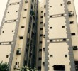 3 BHK Flat for Sale in Star Apartment, Vastrapur, Ahmedabad