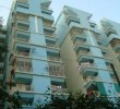 4 BHK Penthouse For Sale in Pushpraj, Bodakdev, Ahmedabad