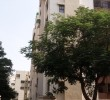 3 BHK Flat for