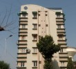 2 BHK Flat For Sale in Prime Apartment, Satellite, Ahmedabad
