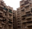 3 BHK Flat For Sale in Western Park, Bodakdev, Ahmedabad