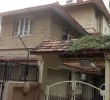 4 BHK Bungalow for Sale in Ashwamegh-4, Satellite, Ahmedabad