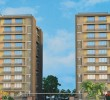 3 BHK Flat For Sale In Stavan Avisha, Satelite