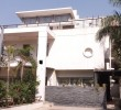 6 BHK Bungalow for Sale in Aman Bungalows, Hebatpur Road, Ahmedabad
