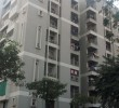 4 BHK Flat for Sale in Prayag, Bodakdev, Ahmedabad