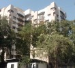 3 BHK Flat For Sale in Samprat, Bodakdev, Ahmedabad