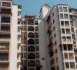 3 BHK Flat for sale in Tirthjal, Satellite, Ahmedabad